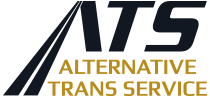 ATS Alternate Trans Services